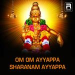 Om Om Ayyappa Sharanam Ayyappa