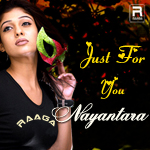 Just For You Nayantara