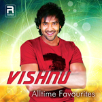 Vishnu Alltime Favourites