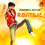 Powerful Hits Of Ravi Teja