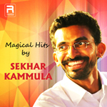 Magical Hits By Sekhar Kammula