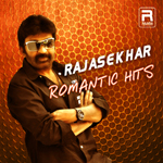 Rajasekhar - Romantic Hits