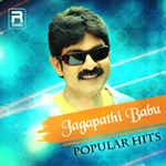 Jagapathi Babu - Popular Hits