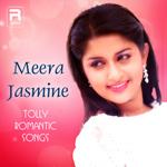 Meera Jasmine Tolly Romantic Songs
