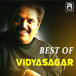 Best Of Vidyasagar