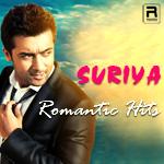 Suriya Romantic Hits Forever
