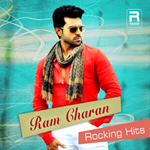 Ramcharan Tej Rocking Hits