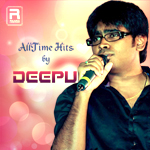 All Time Hits by Deepu