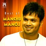 Best Of Manchu Manoj