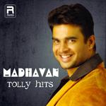 Madhavan Tolly Hits