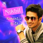 Nikhil Romantic Hits