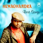 Hemachandra Best Songs
