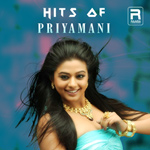 Hits Of Priyamani