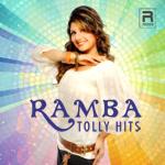 Ramba Tolly Hits