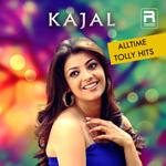 Kajal Alltime Tolly Hits