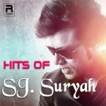 Hits of SJ. Suryah
