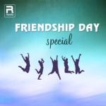 Friendship Day Spl
