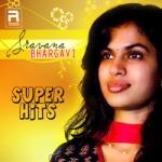 Super Hits of Sravana Bhargavi
