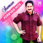 Suman - Forever Hits