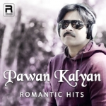 Pawan Kalyan Romantic Hits