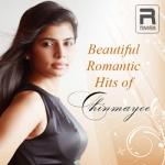 Beautiful Romantic Hits of Chinmayee