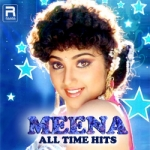 Meena All Time Hits