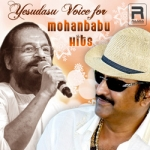 Yesudasu Voice for Mohanbabu Hits