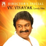 Director's Special - VV. Vinayak Lovely Hits