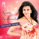 Krithi Karbanda Romantic Songs