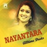Nayanatara - Alltime Duets