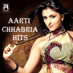 Aarthi Chhabria Hits