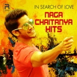 In Search of Love - Naga Chaitanya Hits