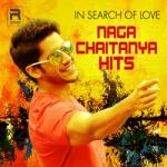 In Search of Love - Naga Chaitanya Hits