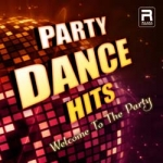 Party Dance Hits