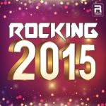 Rocking 2015