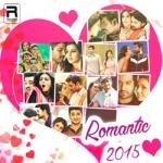 Romantic 2015