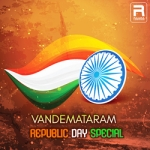 vandemataram - republic day special