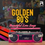Golden 80s - Beautiful Love Songs
