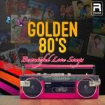 Golden 80s - Beautiful Love Songs