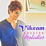 Vikram Popular Melodies