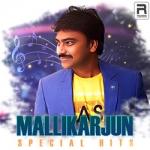 Mallikarjun - Special Hits