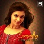 Samantha Sizzling Hits