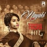Nayaki Trisha Hitz