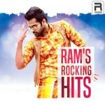 Ram's Rocking Hits