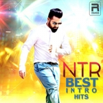 NTR - Best Intro Hits