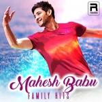 Mahesh Babu - Family Hits