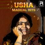 Usha Magical Hits