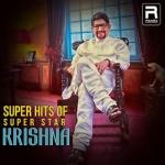 Super Hits Of Super Star Krishna