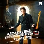 Aatakavala… Sukhwinder Singh Telugu Hits