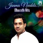 Janma Needele… Bharath Hits